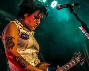 The Superjesus, Max Watts, 20th Sept 2019 by Mary Boukouvalas (34 of 38)