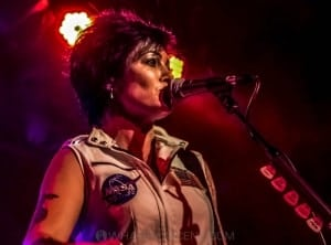 The Superjesus, Max Watts, 20th Sept 2019 by Mary Boukouvalas (35 of 38)