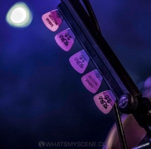 The Superjesus, Max Watts, 20th Sept 2019 by Mary Boukouvalas (36 of 38)