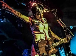 The Superjesus, Max Watts, 20th Sept 2019 by Mary Boukouvalas (37 of 38)