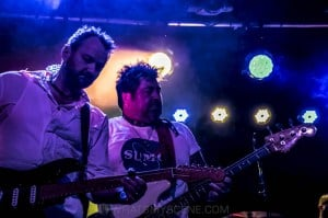 The Superjesus, Max Watts, 20th Sept 2019 by Mary Boukouvalas (9 of 38)