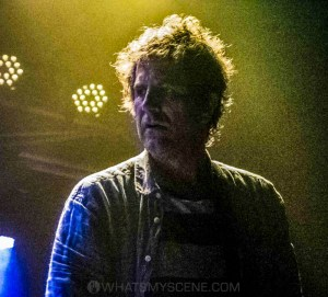 Swervedriver, Croxton Bandroom - 19th September 2019 by Mary Boukouvalas (15 of 18)