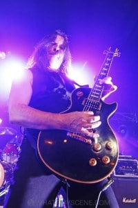 Tank, The Croxton, Melbourne 29th June 2019 by Paul Miles (15 of 18)