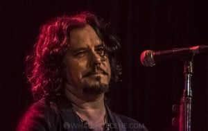 The Tea Party, 170 Russell - 21st June 2019 by Mary Boukouvalas (24 of 32)