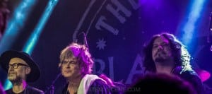 The Tea Party, 170 Russell - 21st June 2019 by Mary Boukouvalas (31 of 32)