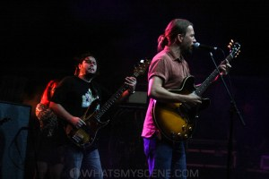 The Teskey Brothers, SummerSalt at The Briars, Mornington 20th February 2021 by Paul Miles (26 of 34)