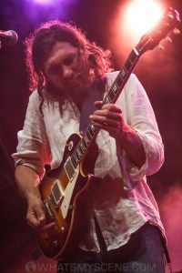 The Teskey Brothers, SummerSalt at The Briars, Mornington 20th February 2021 by Paul Miles (30 of 34)