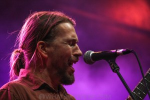 The Teskey Brothers, SummerSalt at The Briars, Mornington 20th February 2021 by Paul Miles (32 of 34)