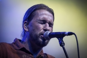The Teskey Brothers, SummerSalt at The Briars, Mornington 20th February 2021 by Paul Miles (6 of 34)