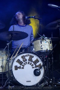 The Teskey Brothers, SummerSalt at The Briars, Mornington 20th February 2021 by Paul Miles (7 of 34)