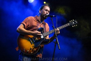 The Teskey Brothers, SummerSalt at The Briars, Mornington 20th February 2021 by Paul Miles (9 of 34)