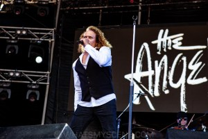 The Angels RHS, Mornington Racecourse 18th January 2020 by Mandy Hall (20 of 30)