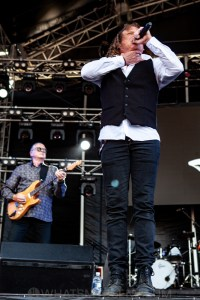 The Angels RHS, Mornington Racecourse 18th January 2020 by Mandy Hall (21 of 30)