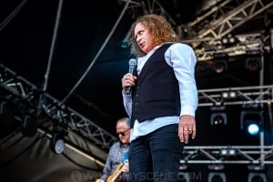 The Angels RHS, Mornington Racecourse 18th January 2020 by Mandy Hall (23 of 30)