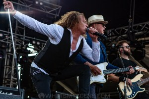The Angels RHS, Mornington Racecourse 18th January 2020 by Mandy Hall (28 of 30)
