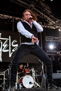 The Angels RHS, Mornington Racecourse 18th January 2020 by Mandy Hall (29 of 30)