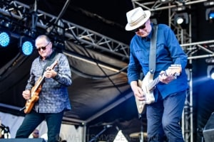 The Angels RHS, Mornington Racecourse 18th January 2020 by Mandy Hall (4 of 30)