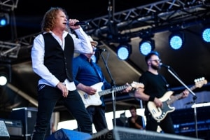 The Angels RHS, Mornington Racecourse 18th January 2020 by Mandy Hall (6 of 30)