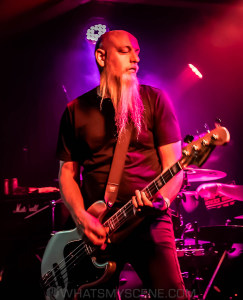 The Balls, The Gasometer, 14th May 2021 by Mary Boukouvalas (13 of 20)