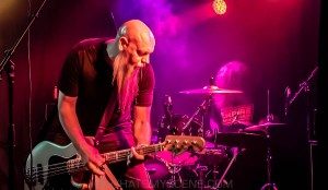 The Balls, The Gasometer, 14th May 2021 by Mary Boukouvalas (15 of 20)