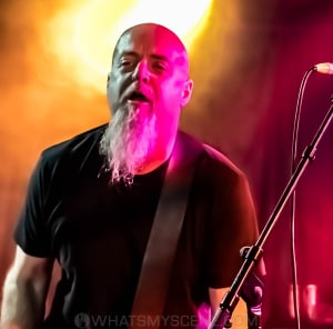 The Balls, The Gasometer, 14th May 2021 by Mary Boukouvalas (17 of 20)