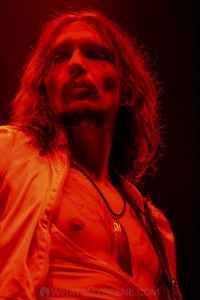 The Darkness, Forum Theatre, Melbourne 14th March 2020 by Paul Miles (39 of 40)