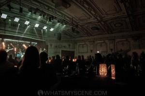 Thee Marshmallow Overcoat, Thornbury Theatre - 28th Nov 2020 by Mary Boukouvalas (3 of 28)