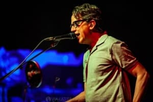 They Might Be Giants, 170 Russel - 1st March 2019 by Mandy Hall (1 of 20)