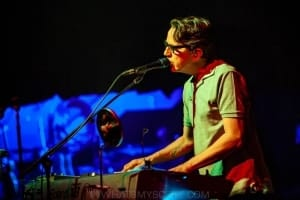 They Might Be Giants, 170 Russel - 1st March 2019 by Mandy Hall (4 of 20)