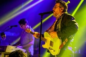 They Might Be Giants, 170 Russel - 1st March 2019 by Mandy Hall (8 of 20)