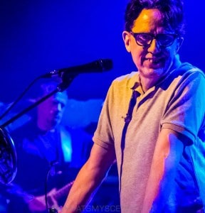 They Might Be Giants, 170 Russel - 1st March 2019 by Mary BoukouvalasThey Might Be Giants, 170 Russel - 1st March 2019 by Mary Boukouvalas (24 of 35)