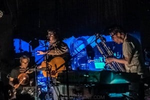 They Might Be Giants, 170 Russel - 1st March 2019 by Mary BoukouvalasThey Might Be Giants, 170 Russel - 1st March 2019 by Mary Boukouvalas (29 of 35)