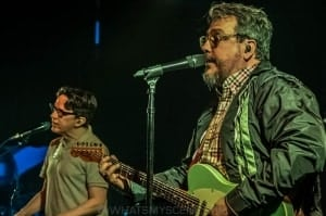 They Might Be Giants, 170 Russel - 1st March 2019 by Mary BoukouvalasThey Might Be Giants, 170 Russel - 1st March 2019 by Mary Boukouvalas (32 of 35)