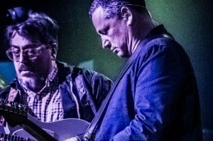 They Might Be Giants, 170 Russel - 1st March 2019 by Mary BoukouvalasThey Might Be Giants, 170 Russel - 1st March 2019 by Mary Boukouvalas (4 of 35)