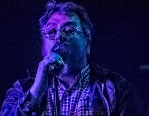 They Might Be Giants, 170 Russel - 1st March 2019 by Mary BoukouvalasThey Might Be Giants, 170 Russel - 1st March 2019 by Mary Boukouvalas (9 of 35)