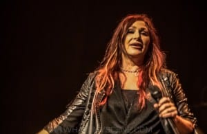 Tiffany - The Forum, 22nd Feb 2019 by Mary Boukouvalas (12 of 20)