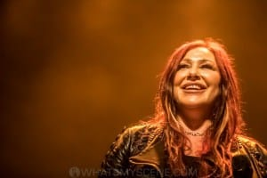 Tiffany - The Forum, 22nd Feb 2019 by Mary Boukouvalas (17 of 20)