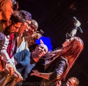 Tiffany - The Forum, 22nd Feb 2019 by Mary Boukouvalas (19 of 20)