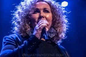 Tiffany - The Forum, 22nd Feb 2019 by Mary Boukouvalas (1 of 20)