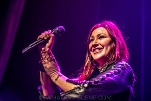 Tiffany - The Forum, 22nd Feb 2019 by Mary Boukouvalas (6 of 20)