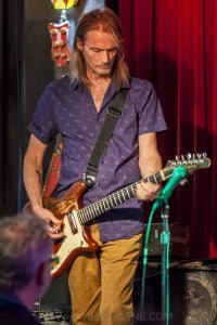 Tom Petty Tribute, Camelot Lounge 12th October 2019 by Mandy Hall (17 of 50)