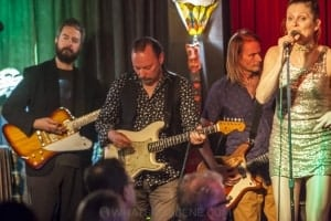 Tom Petty Tribute, Camelot Lounge 12th October 2019 by Mandy Hall (44 of 50)