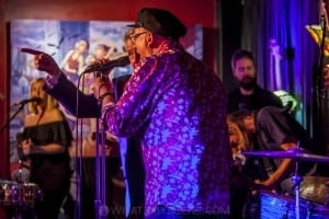 Tom Petty Tribute, Camelot Lounge 12th October 2019 by Mandy Hall (50 of 50)