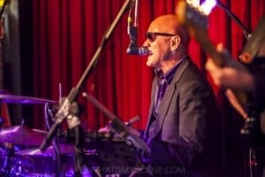 Tom Petty Tribute, Camelot Lounge 12th October 2019 by Mandy Hall (7 of 50)