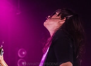 Tropical Fuck Storm, Croxton Bandroom - 24th April 2019 by Mary Boukouvalas (27 of 38)