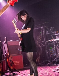 Tropical Fuck Storm, Croxton Bandroom - 24th April 2019 by Mary Boukouvalas (29 of 38)