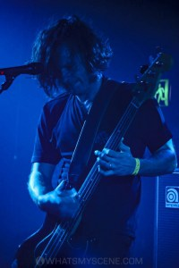 Truckfighters, Crowbar, Sydney 4th January 2020 by Paul Miles (21 of 26)