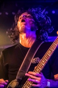 Truckfighters, Prince Bandroom - 10th January 2020 by Mary Boukouvalas (28 of 42)