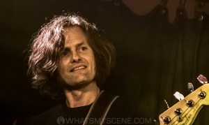 Truckfighters, Prince Bandroom - 10th January 2020 by Mary Boukouvalas (35 of 42)