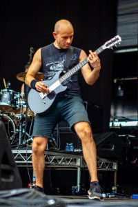 War on Women at Download Festival, Paramatta Park. 9th March 2019 by Mandy Hall (10 of 26)
